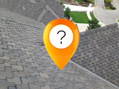 Why local roofers are better